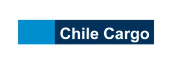 chilecargologoblanco